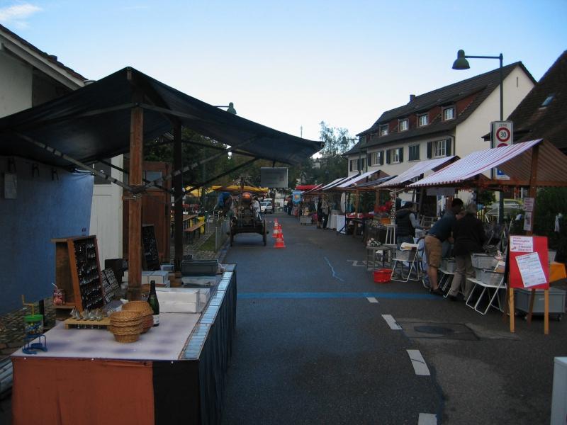 markt therwil und neue fusing 001