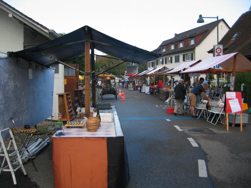 markt therwil und neue fusing 002