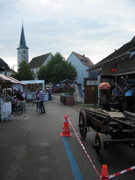 markt therwil und neue fusing 004
