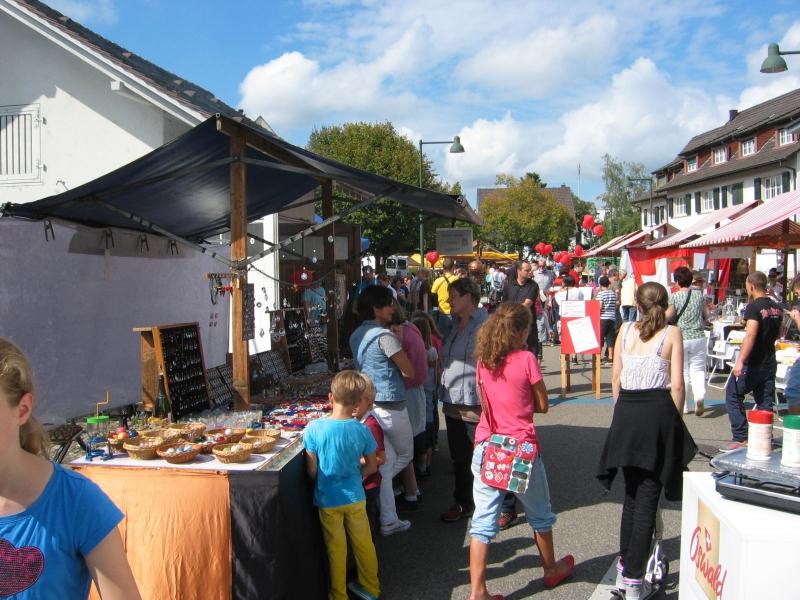markt therwil und neue fusing 005