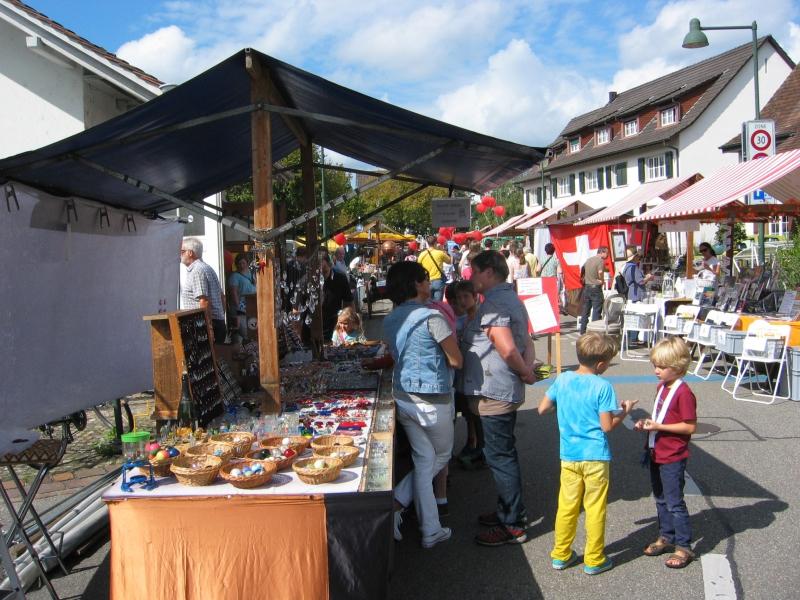 markt therwil und neue fusing 006