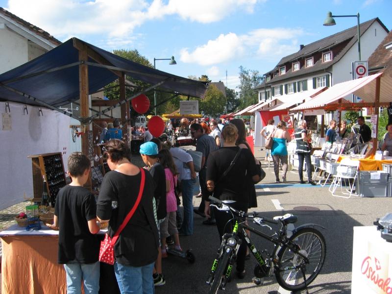 markt therwil und neue fusing 007