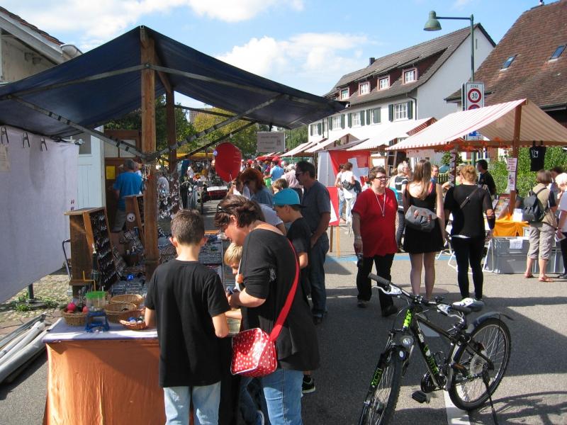 markt therwil und neue fusing 008