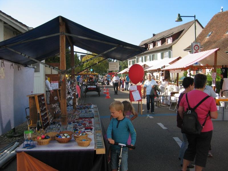 markt therwil und neue fusing 009