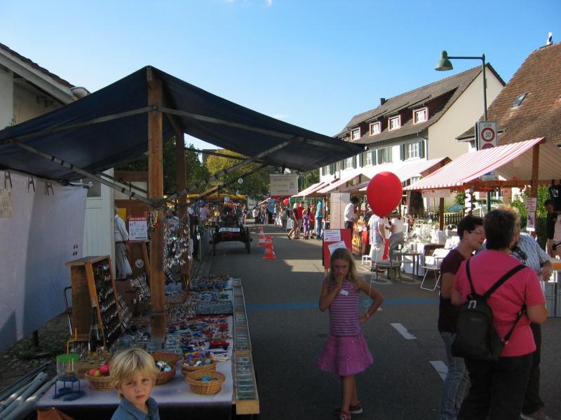 markt therwil und neue fusing 010